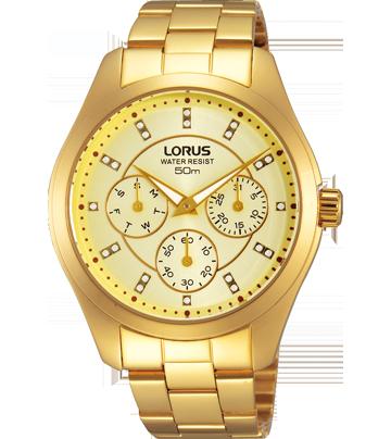 Image of   Lorus RP672BX9