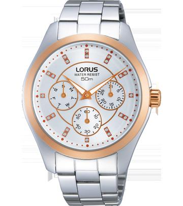 Image of   Lorus RP674BX9