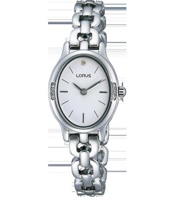 Image of   Lorus RRW49EX9
