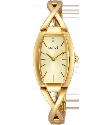 Image of   Lorus RRW50EX9