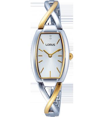 Image of   Lorus RRW51EX9