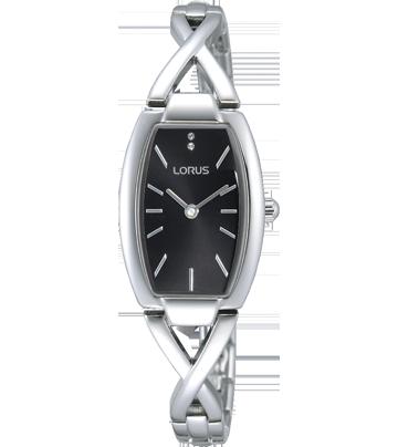 Image of   Lorus RRW55EX9
