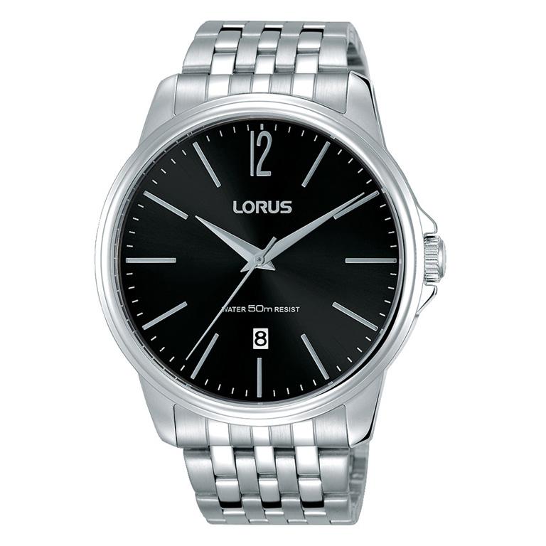 Image of   Lorus Herreur RS909DX9
