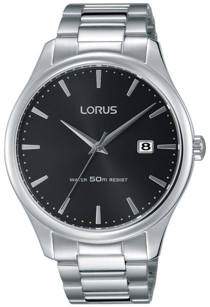 Image of   Lorus Herreur RS955CX9