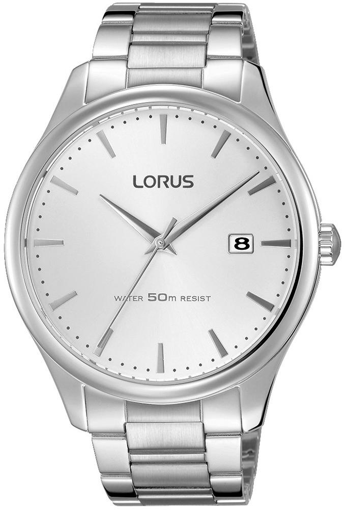Image of   Lorus Herreur RS959CX9