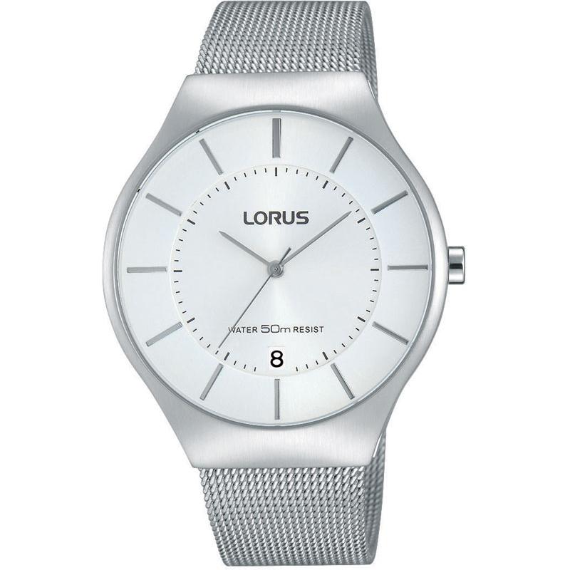 Lorus RS993BX9 Dameur