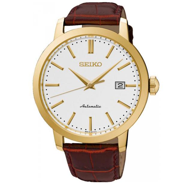 Image of   Seiko Automatik SRPA28K1 Herre