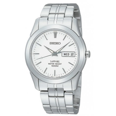 Image of   SEIKO SGG713