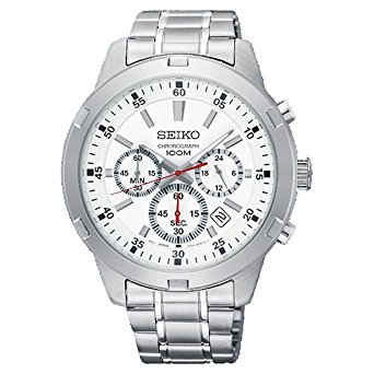 Image of   Seiko Neo Sports Ur SKS601P1
