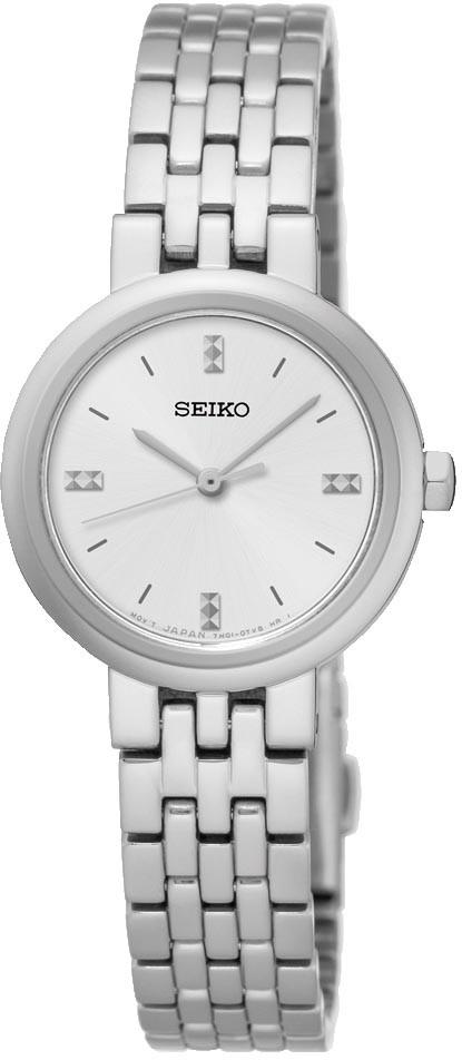 Image of   SEIKO SRZ457P1