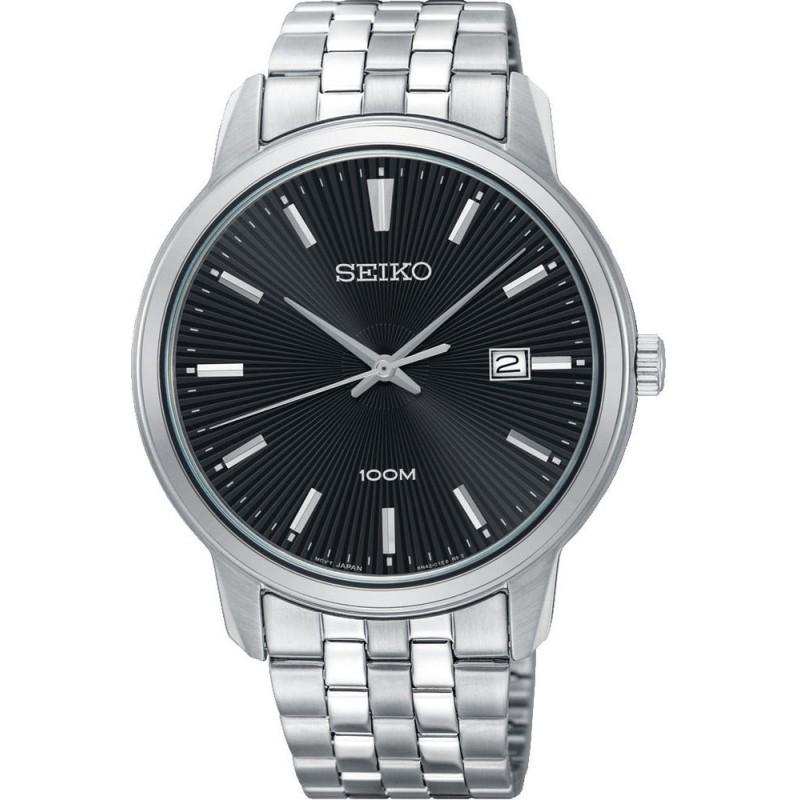 Image of   Seiko Herreur Classic SUR261P1