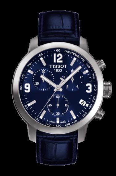 Image of   Tissot PRC 200 T0554171604700 Ur