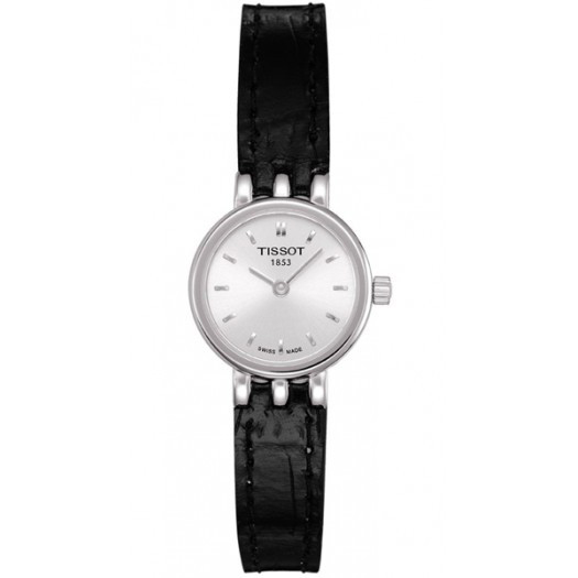 Image of   Lovely Ur til Dame Fra Tissot T0580091603100