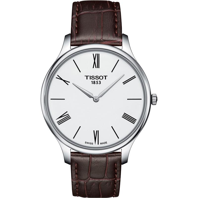 Tradition Ur til Herre Fra Tissot T0634091601800