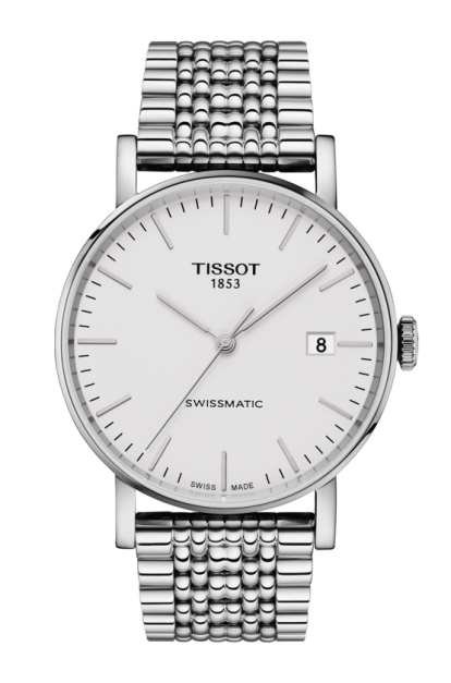 Image of   Tissot T-Classic Everytime Swissmatic T1094071103100 Ur