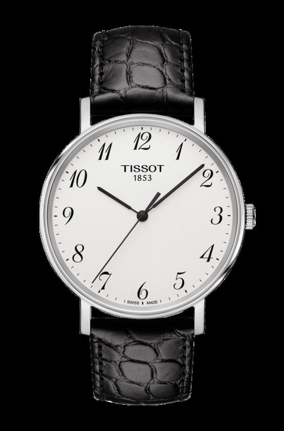 Image of   T-Classic Everytime Ur Fra Tissot T1094101603200