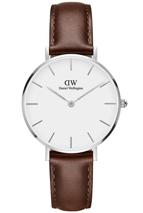 Classic Petite St Mawes 32 MM ADW00100187 Dameur