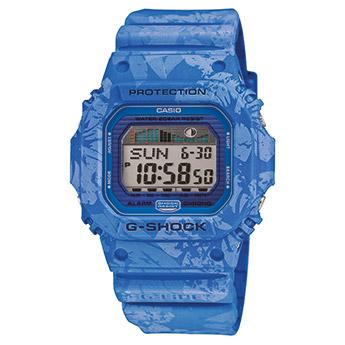 Image of   Casio G-Shock GLX-5600F-2ER