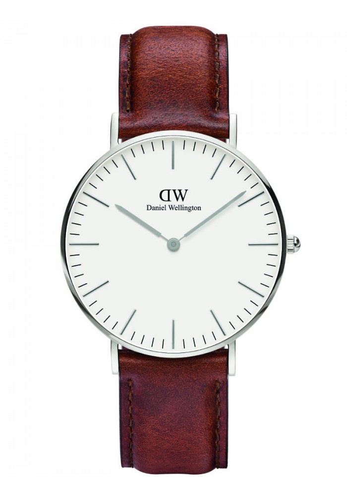 Image of   Classic St Mawes 36 MM ADW00100052 Ur