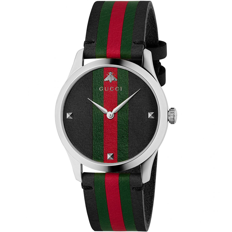 Image of   Gucci Herreur G-Timeless YA1264079