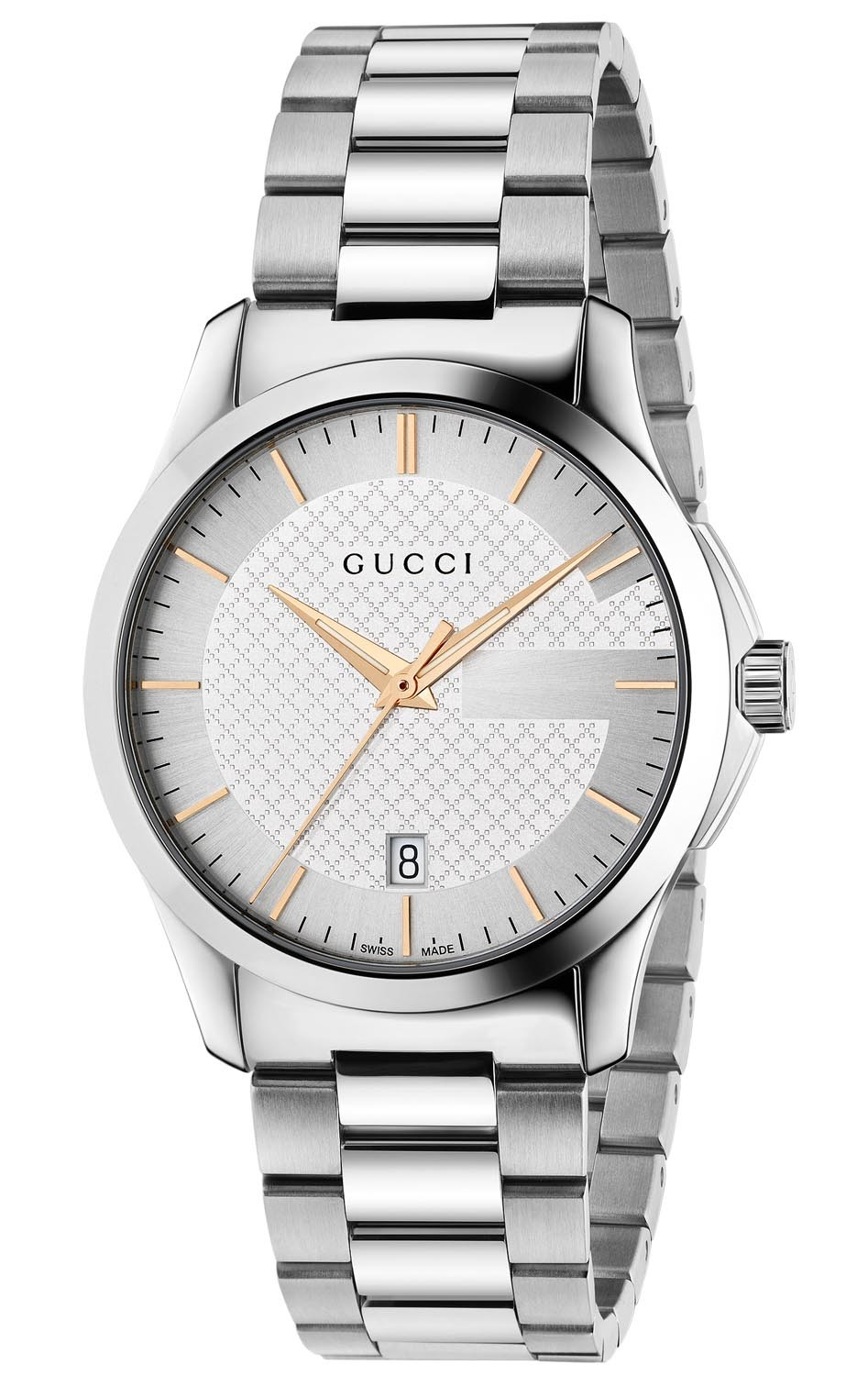 Image of   Gucci Ur G-Timeless YA126442