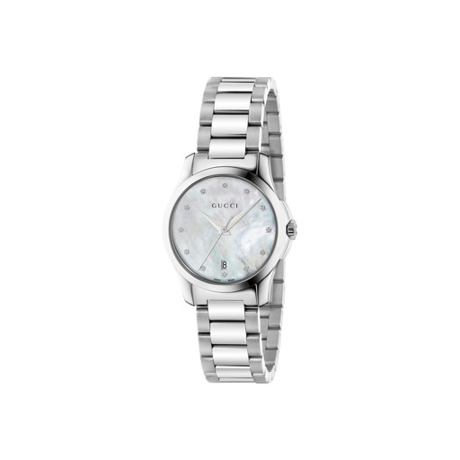 Image of   Gucci G-Timeless Dameur YA126542