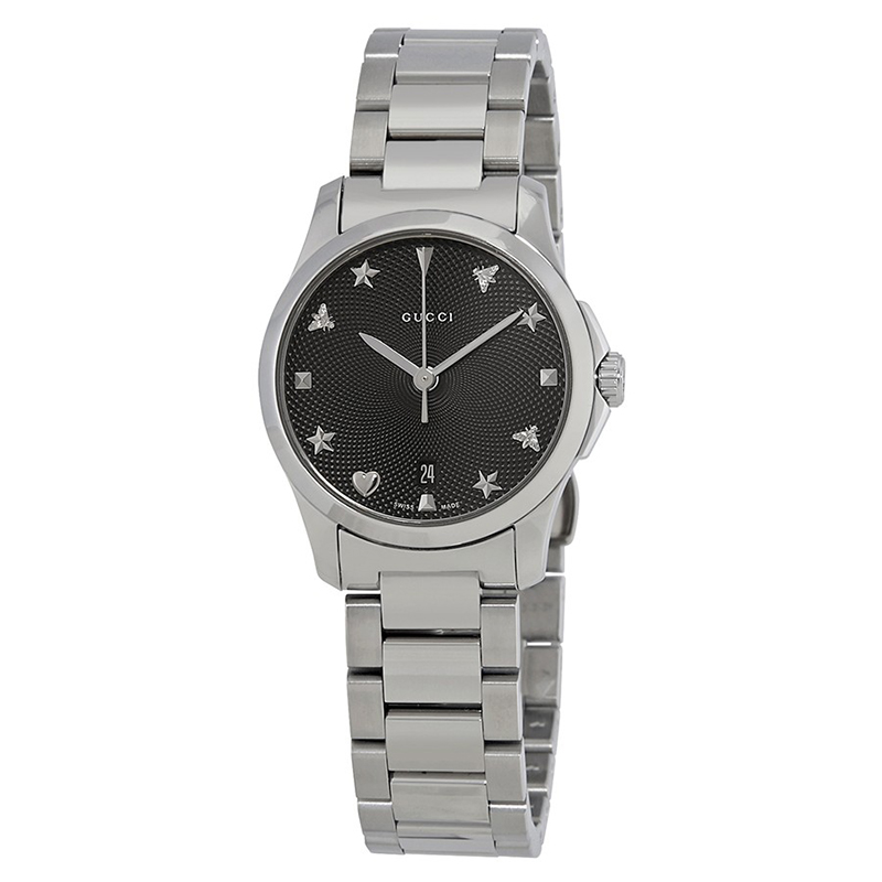 Image of   Gucci G-Timeless Ur YA126573