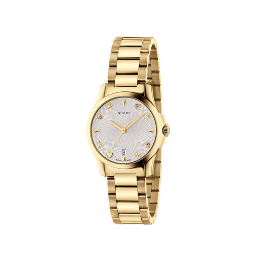 Image of   Gucci Dameur G-Timeless YA126576
