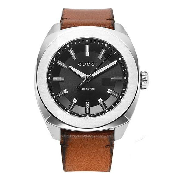 Image of   Gucci YA142207 Herreur