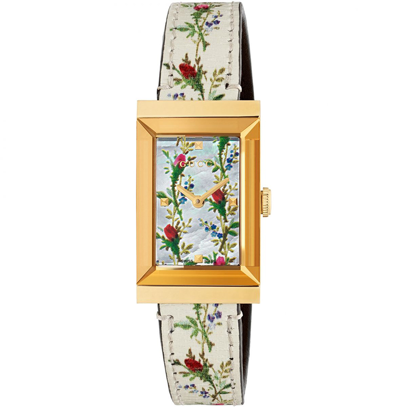 Image of   Gucci G-Timeless Ur YA147407